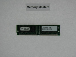 MEM3640-16D 16MB Approved DRAM Memory upgrade for Cisco 3640 Routers