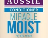Aussie miracle moist conditioner 250 ml 0 thumb155 crop