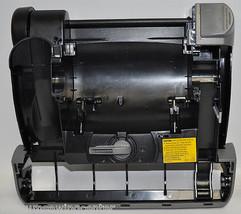 Eureka Sanitaire C571SA  SC5713A Vacuum Base Assembly 62411-1 - $49.27