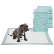 Four Paws DELUXE Wee Wee Pads for Standard and Little Dogs, 36 Count - $10.59