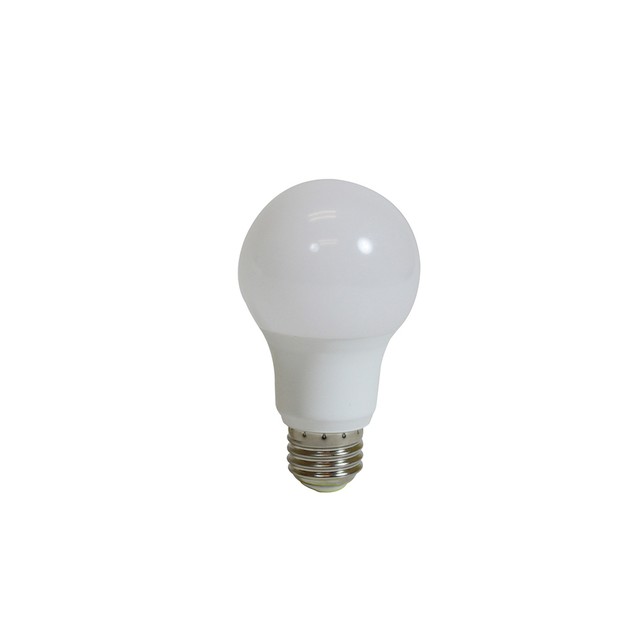Sylvania 75 W Equivalent Dimmable Soft White A19 LED Light Fixture Light Bulb - $12.99