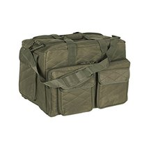 VooDoo Tactical 15-9652004000 Scorpion Load-Out Bag, OD - $135.95