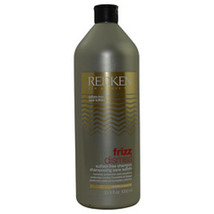 REDKEN by Redken - Type: Shampoo - $42.06