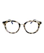 Shiloh - Blue Light Blocking Glasses - Trendy Round Frame - Unisex - Gre... - $18.99+