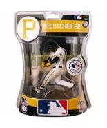 Andrew McCutchen Pittsburgh Pirates MLB Imports Dragon Figure NIB Buccos  - $34.64