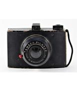 Vintage 1947-53 Ansco Pioneer Camera, Binghamton, NY. Film Size 616 - $21.77