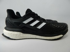 Adidas Énergie Boost Taille US 11 M (D) Eu 45 1/3 Homme Chaussures Cours... - $69.92
