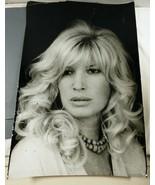 Actress Monica Vitti large press photo 17.75 x 12 - $148.50