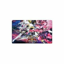 Certified store of Yu-Gi-Oh limited play mat Yu-Gi-Oh Duel field EX gath... - $39.65
