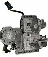 46RE 47RE 48RE DODGE RAM VALVE BODY  W ALL ELECTRONICS 2000up - $163.35