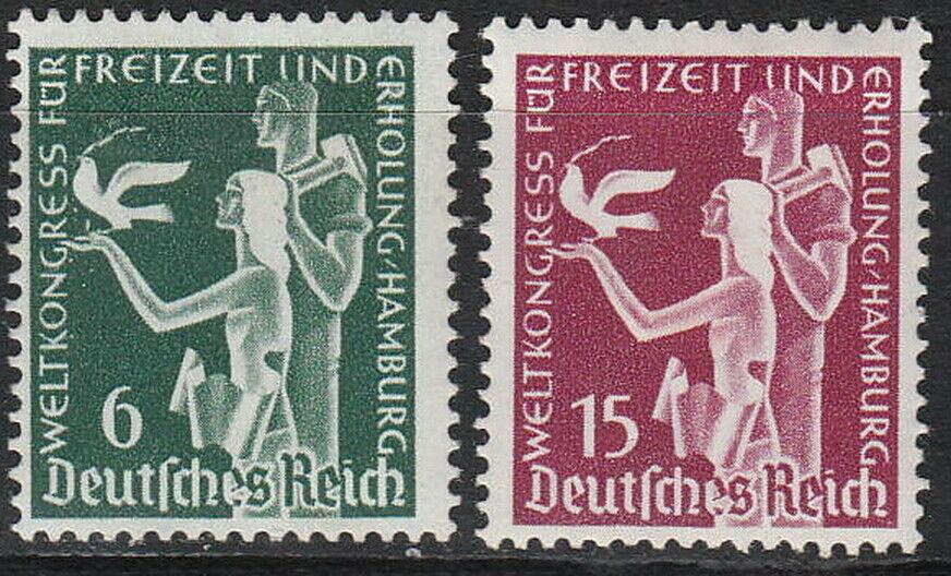 Germany477 78