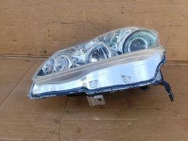 08-10 Infiniti M35 M45 HID Xenon Headlight Head Light Lamp Driver Left LH image 5