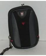 Swissgear The Sherpa Black Small Digital Camera Case Neopro Model GA-783... - $9.50