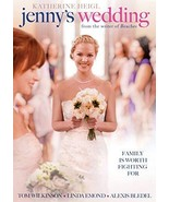 Jenny's Wedding [DVD] [2015] - $19.99