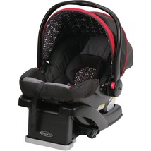Graco SnugRide Click Connect 30 LX Infant Car Seat Marco - $138.91