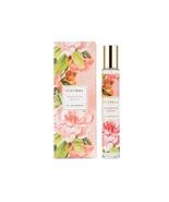 Mistral Sparkling Peony Exquisite Florals Rollerball Eau De Parfum - $22.99