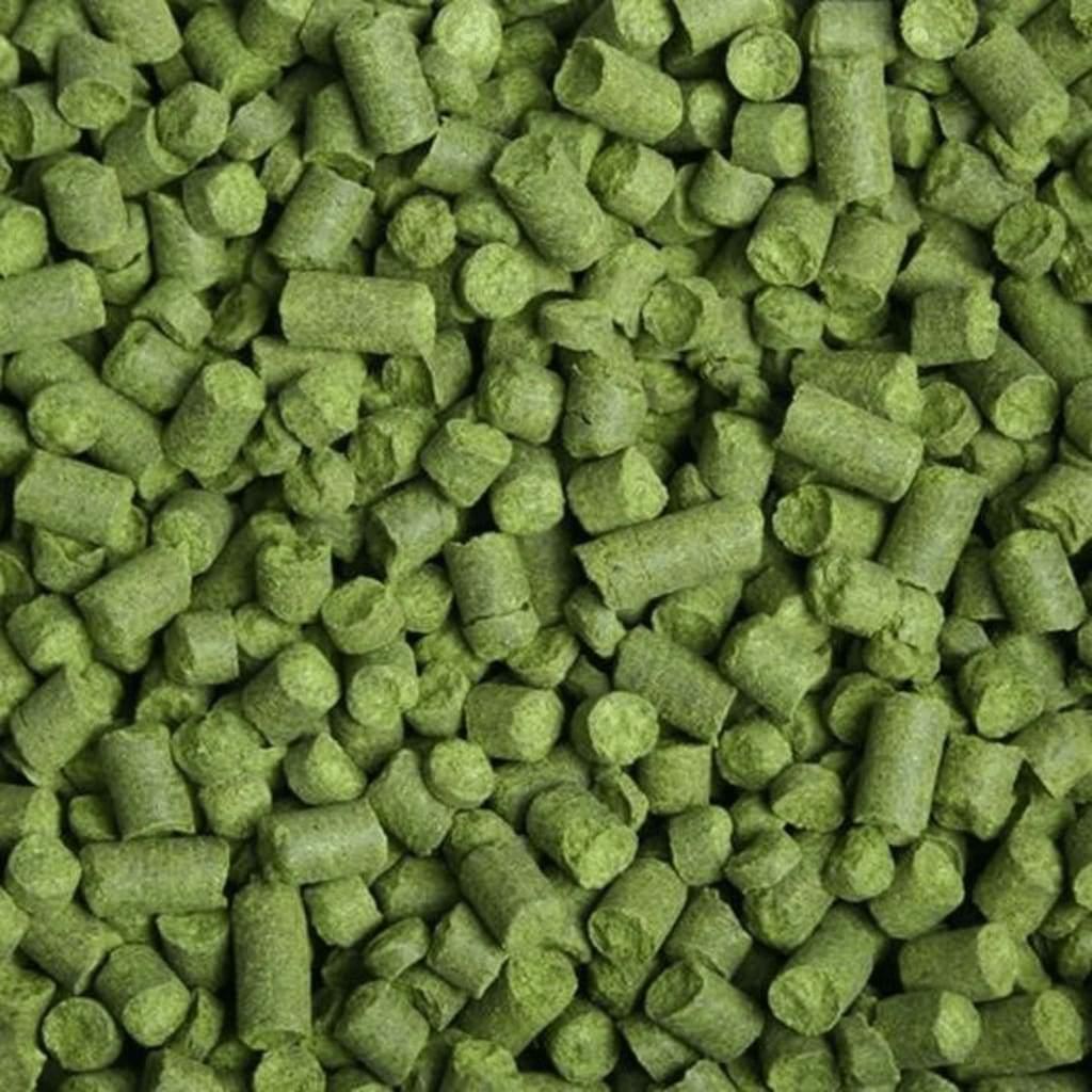 Chinook hop pellets us 1 oz bsg 757