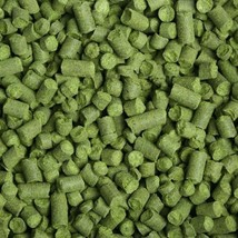Chinook Hop Pellets (US) - $4.52+