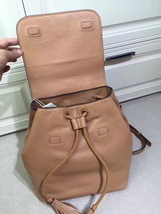 Tory Burch Taylor Backpack image 7