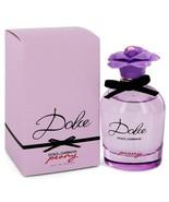 Dolce Peony by Dolce & Gabbana Eau De Parfum Spray 2.5 oz (Women) - $99.90