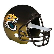 Jacksonville Jaguars 3M Scotch Dispenser with Magic Tape SHIPS FREE - $8.90