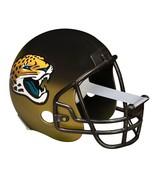 Jacksonville Jaguars 3M Scotch Dispenser with Magic Tape SHIPS FREE - $8.90