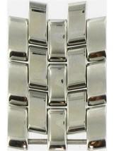 Citizen    Stainless Steel Link LK-S02631 S040540 - $19.80