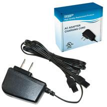 HQRP AC Adapter Battery Charger for SportDOG Wetland Hunter 400, SD-400CAMO - $16.85