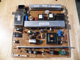 Power Supply Board Model: J10 BN44-00329B ~ J20 BN44-00330b   A670 - $30.00