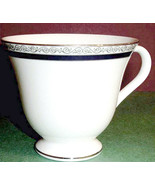 Wedgwood Seville Victoria Tea Cup Made in England New - $24.90