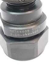 Erickson 2-10-242-408 Tool Chuck Collet - $67.93