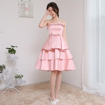Bridesmaid dress long 2017 new Korean fashion gown wedding sisters sexy ... - $70.38