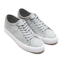 Fred Perry Men's Kendrick Tipped Cuff Jersey Shoes Trainers B1151-432 Do... - $66.50