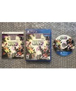 Plants vs. Zombies: GW2 (Festive Edition - Walmart Exclusive) PS4 PlaySt... - $17.64