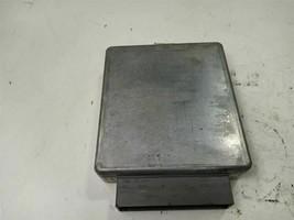 2002 Ford Escape Engine Computer Ecu Ecm - $99.00
