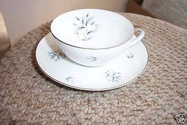 Jyoto Emily cup and saucer 11 available - $5.35
