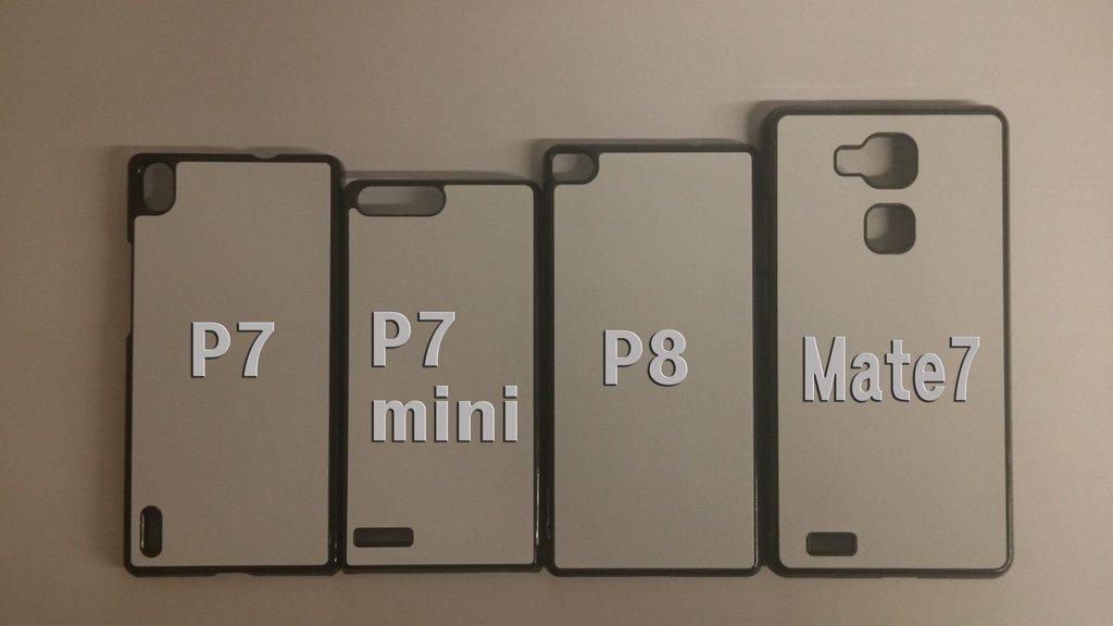 Avengers, Captain America Huawei P7 Mini case Customized premium plastic phone c