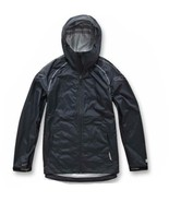 Alpinestars Jacket GS Qualifier Bk XL 10021152110AXL 30010431 - $160.00
