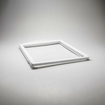 240599301 Frigidaire Drawer Cover OEM 240599301 - $106.87