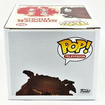 """Funko Pop! Television Stranger Things Tom/Bruce Monster #903 6"""" Vinyl Figure image 6"""