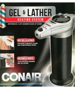 Conair - HGL1N - Gel Lather Heating System - $29.65
