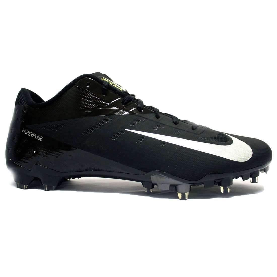 c75e3d97e Nike Men s Vapor Talon Elite Low~ Football
