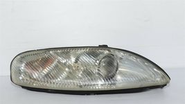 92-00 Lexus Sc300 Sc400 Sc 300 400 Headlight Lamp Passenger Driver RH image 4