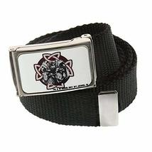Thor Celtic Web Belt Officially Licensed by MARVEL + Comic Con Exclusive - $24.50