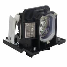 Hitachi DT01121 Osram Projector Lamp Module - $87.99