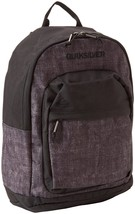 Quiksilver Men's Dart, Chambray backpack One Size - $54.99