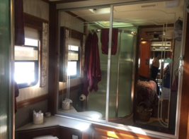 This 2008 Holiday Rambler Imperial Trinidad IV FOR SALE IN Albuquerque, NM 87111 image 7