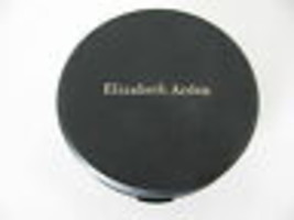 Elizabeth Arden Pure Finish Mineral Powder Foundation #06 Sealed No Box ... - $8.39