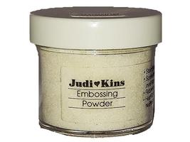 JudiKins-Embossing Powder Amazing Glaze
