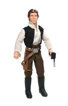 "Star Wars Power of the Force Han Solo 12"" Figure Endor Magnetic Detonato... - $17.95"